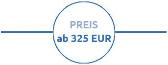 ab 325