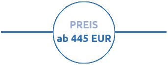 ab 445