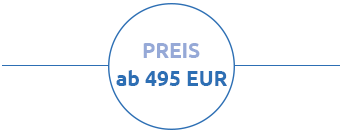 ab 495