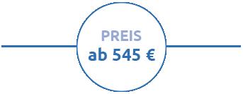 ab 545